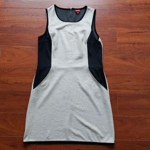 Medium Merona Mini Dress with pockets
